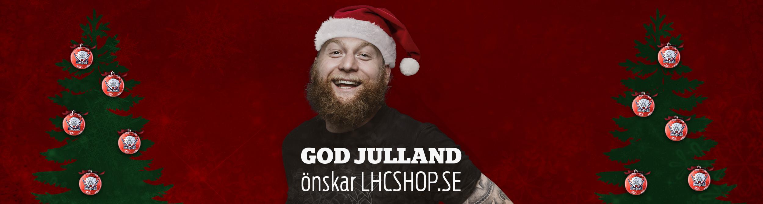 https://lhcshop.se/image/3019/Julland_banner_2.jpg