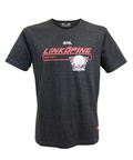T-shirt - Lkpg Hockey, X-Large